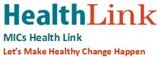MICs HealthLink